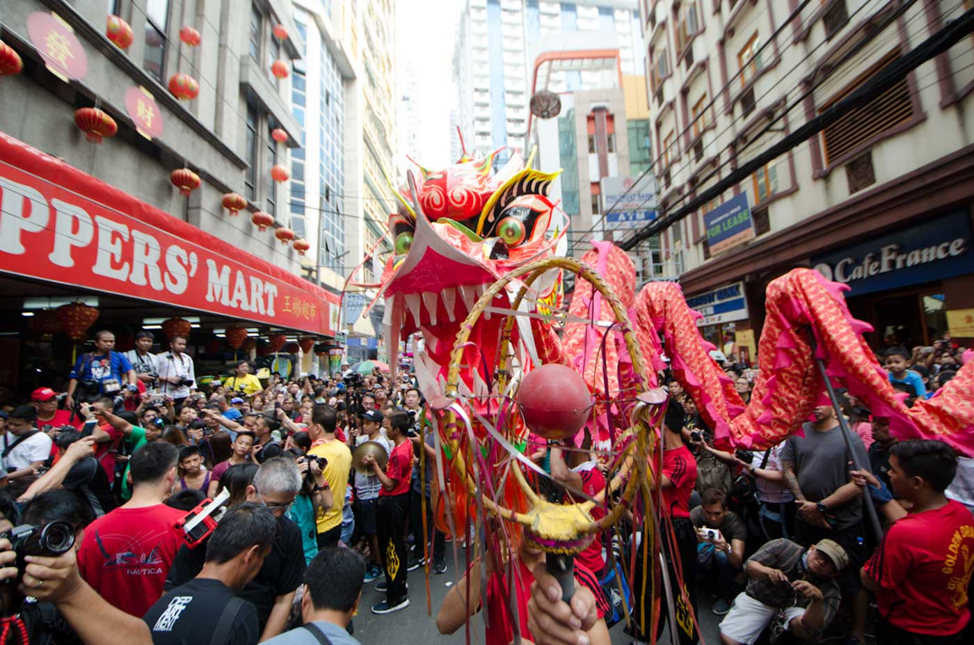 chinese-new-year-binondo-january-28-2017