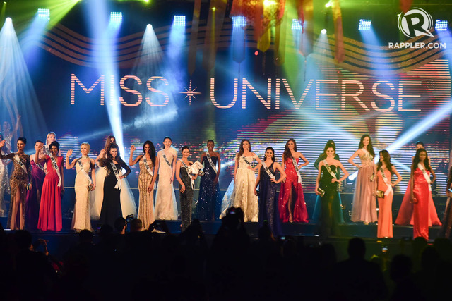 65th Miss Universe UPDATES - Page 2 Governors-Ball-2017016-020_393D4A430DD1406F9A2B6B31BB179D42
