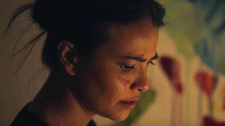 Watch Therese Malvar (b. 2000) video