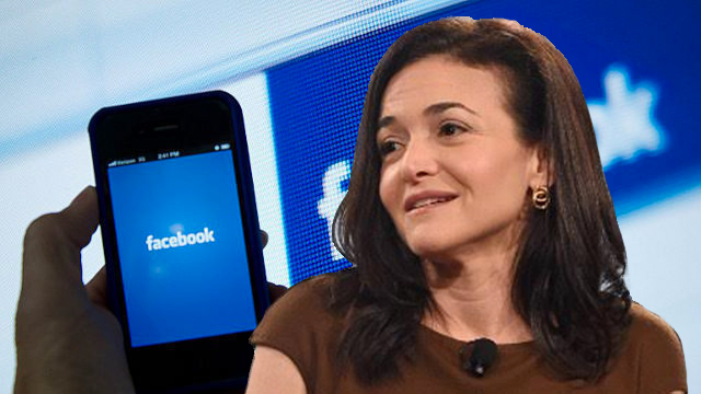 Facebook Extends Bereavement, Family Sick Leaves for Employees